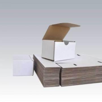 Dėžučių spausdinimas 2