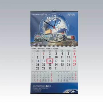 kalendoriai pagal užsakymą 2