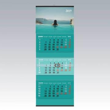 kalendoriai didmeninei prekybai 2