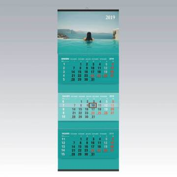 calendars for wholesale