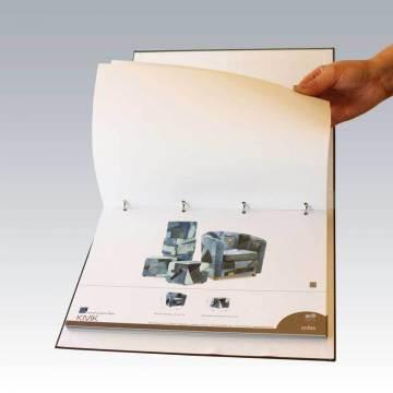 brošiūrų gamyba 2