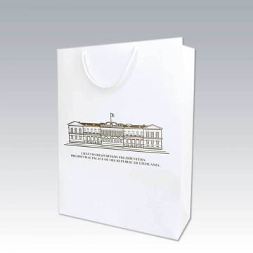 manufacture of paper bags 3