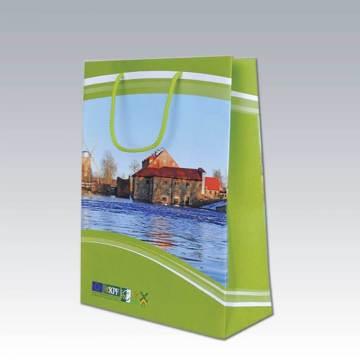bag production