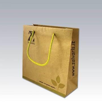 bag production 3