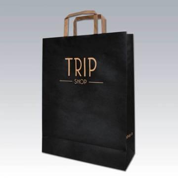 bag production 4